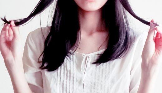 アパレルの面接でOKな髪型とは!ヘアスタイルやヘアアクセ・髪の色など